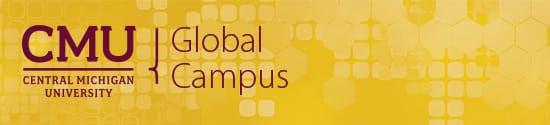 Central Michigan University Global Campus