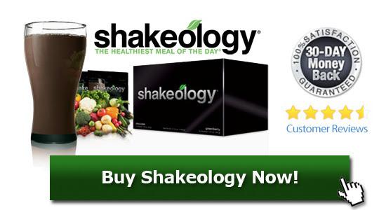 buy-shakeology.jpg