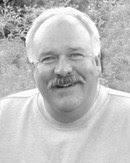 Alan Lloyd Metcalf Obituary