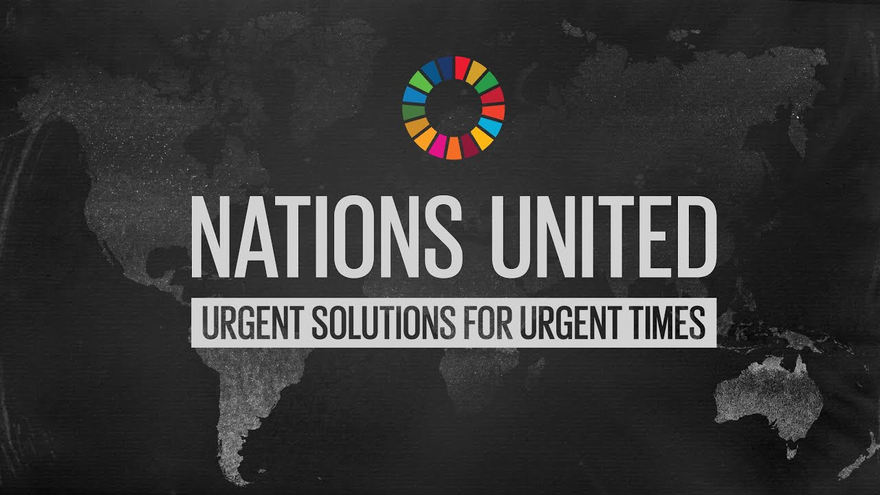 Nations United: Urgent Solutions for Urgent Times ZfKg6gWA4P