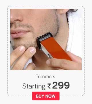 Top selling trimmers Nova | Kemei & more
