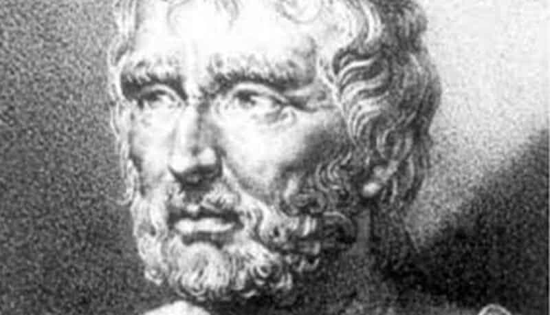 Seneca - De brevitate vitae capitolo 9 - Traduzione