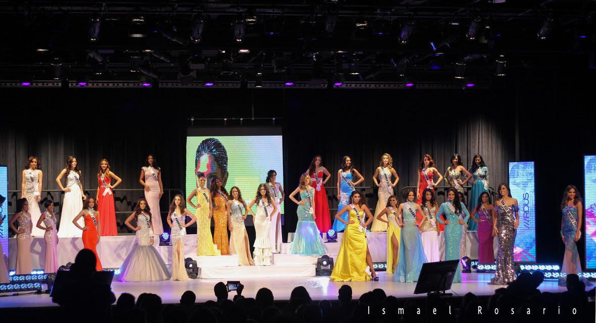 Miss RDUS Opening Ismael Rosario photos copy 2