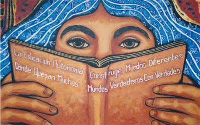___________educacion-autonoma-zapatista