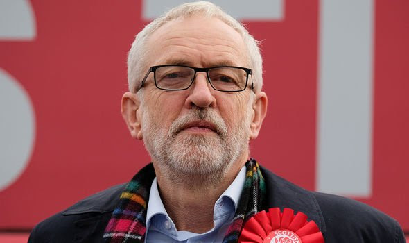 ctp video Labour Party labour news Labour Party news Joe biden Joe biden news us election 2020 Donald trump trump news 2721750
