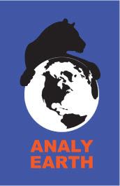 AnalyEarthLogo3