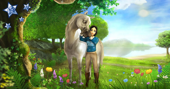 Star Stable - Double Star Coins