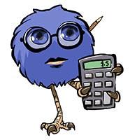 Kalkulating Kwirk