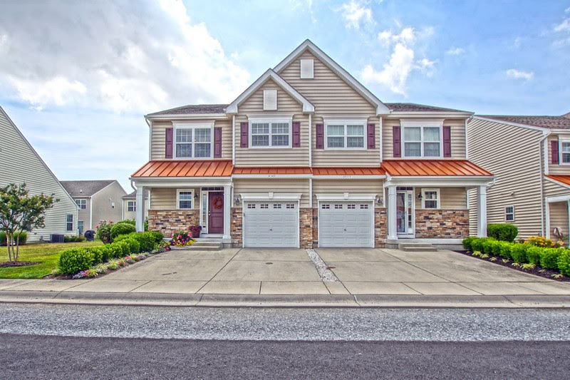image New this Week: Coastal Delaware Homes  - Lee Ann Group