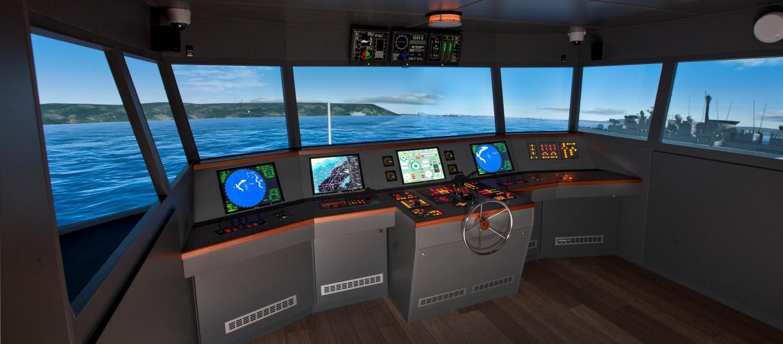 해상 사이버 보안 문제를 해결하기위한 Cyber-SHIP Lab
