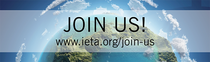 IETA Join Us