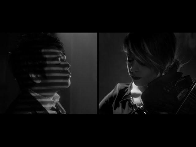 Lindsey Stirling & Lang Lang Sddefault