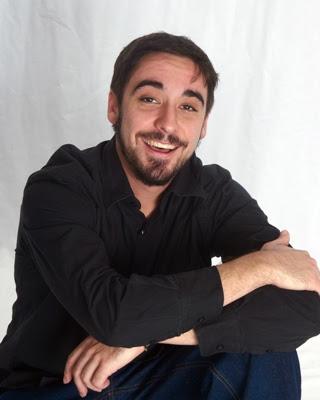 Erik Bernstein