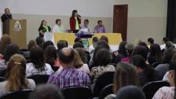 Secretaria da Educação divulga balanço de 2013