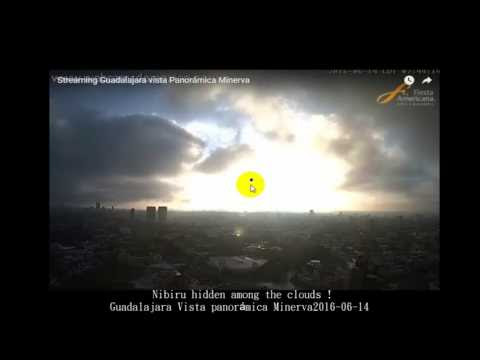 """NIBIRU News ~ Drop Dead Gorgeous Footage of """"That Planet"""" or Whatever It Is and MORE Hqdefault"""