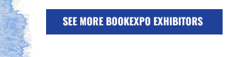See more BookExpo exhibitors