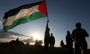 Los palestinos resisten la presión árabe para que acepten el 'acuerdo del siglo'
