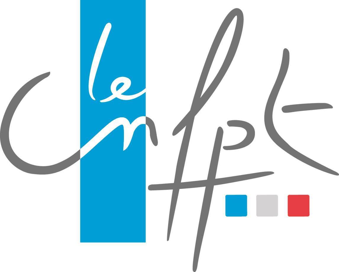 https://campaign-image.com/zohocampaigns/231356000013917004_zc_v57_logo_cnfpt_.jpg