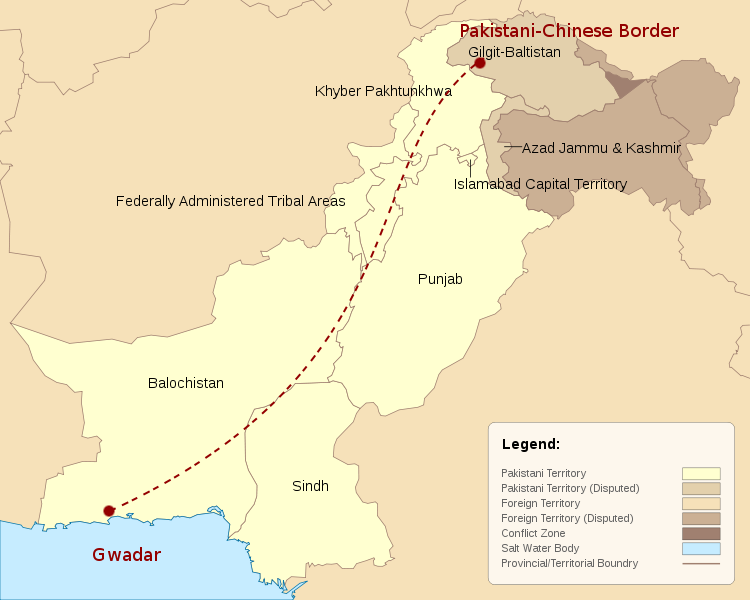 http://landdestroyer.files.wordpress.com/2011/05/pakistanmap1.png