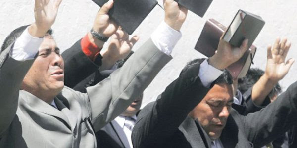 _____evangelicos-Chile