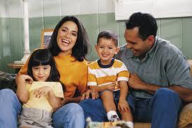 Families 2.jpg