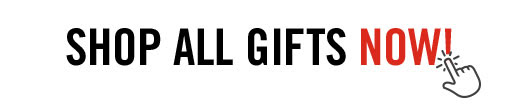 Shop all gifts now!
