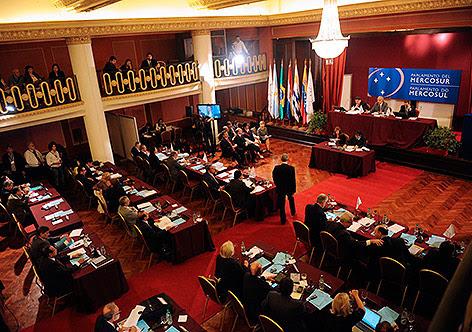 parlamento_mercosul93653 (1)