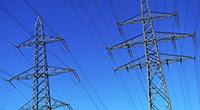 Allarme dell'Ue sulle reti elettriche: vulnerabili agli attacchi di hacker