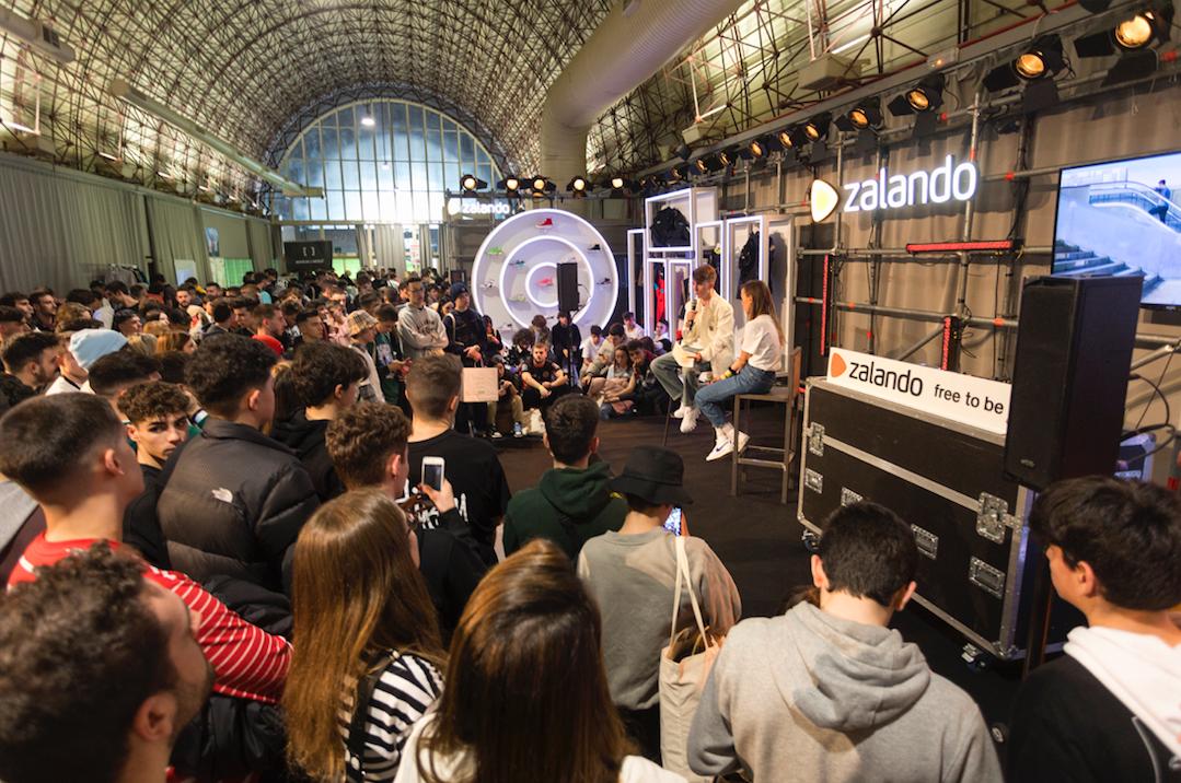 Captura%20de%20pantalla%202020 03 07%20a%20las%2021.26.06 - España.- Exclusividad y cultura urbana se han dado cita en Scrapworld, el mayor evento de streetwear a nivel nacional.