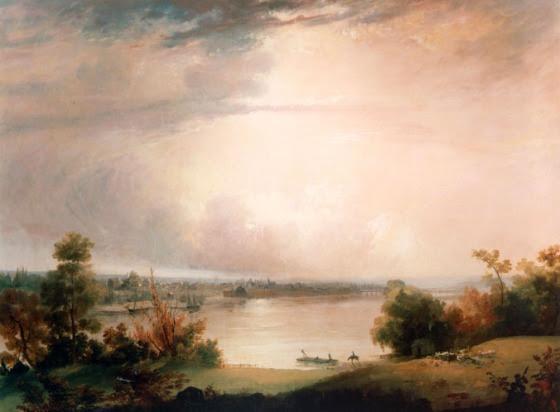 1830s
