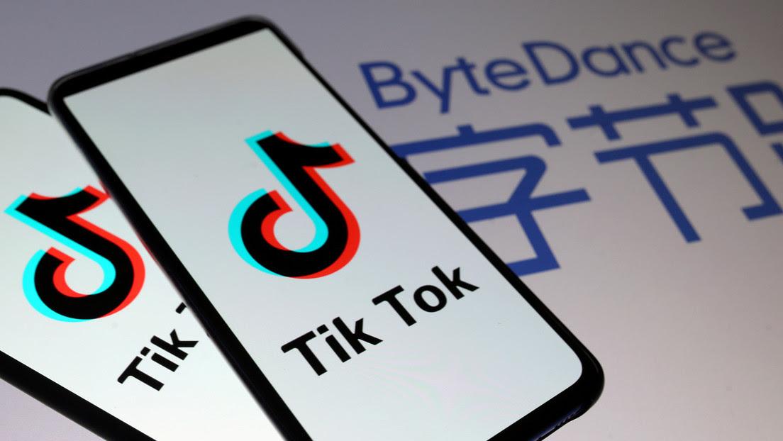 Microsoft confirma que está en negociaciones para comprar TikTok en EE.UU. y agradece a Trump por estar
