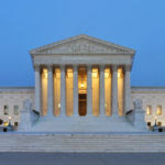 Panorama_of_United_States_Supreme_Court_Building_at_Dusk (2)
