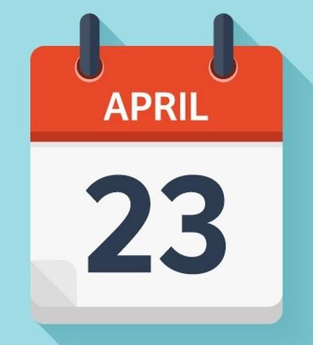 april-23-blue 2