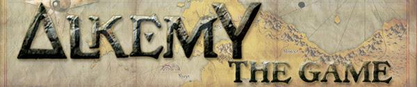 Alkemy (pour info mail reçu sur le compte de l'Asso) Alkemy-the-game-newsletter600-1