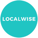 Localwise.png
