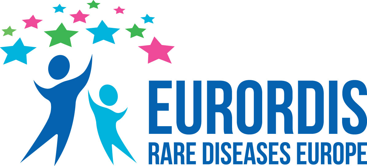 Cambridge Rare Disease Network - ON THE ROAD TO COVID-19 RECOVERY & DELIVERY OF THE SDGS 2