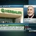 Carl Icahn, Herbalife's biggest defender, is getting a bigger presence on the board.