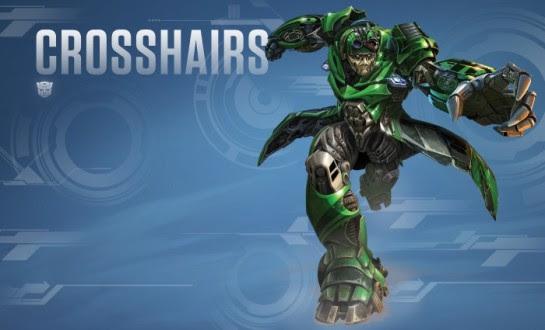 Transformer-AOE-Characters-Crosshairs-700x425