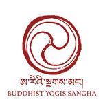 Buddhist Yogis
