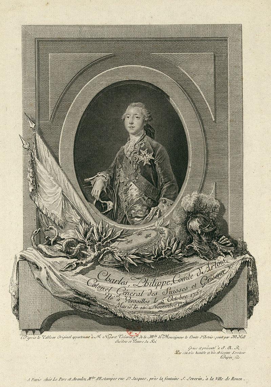 Граф д'Артуа, à ми-жамбе - Dupin.jpg
