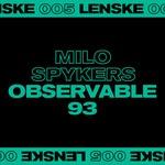 LENSKE 005EP