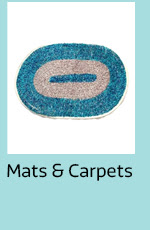 Mats and Carpets