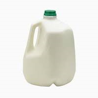 milk-gallon