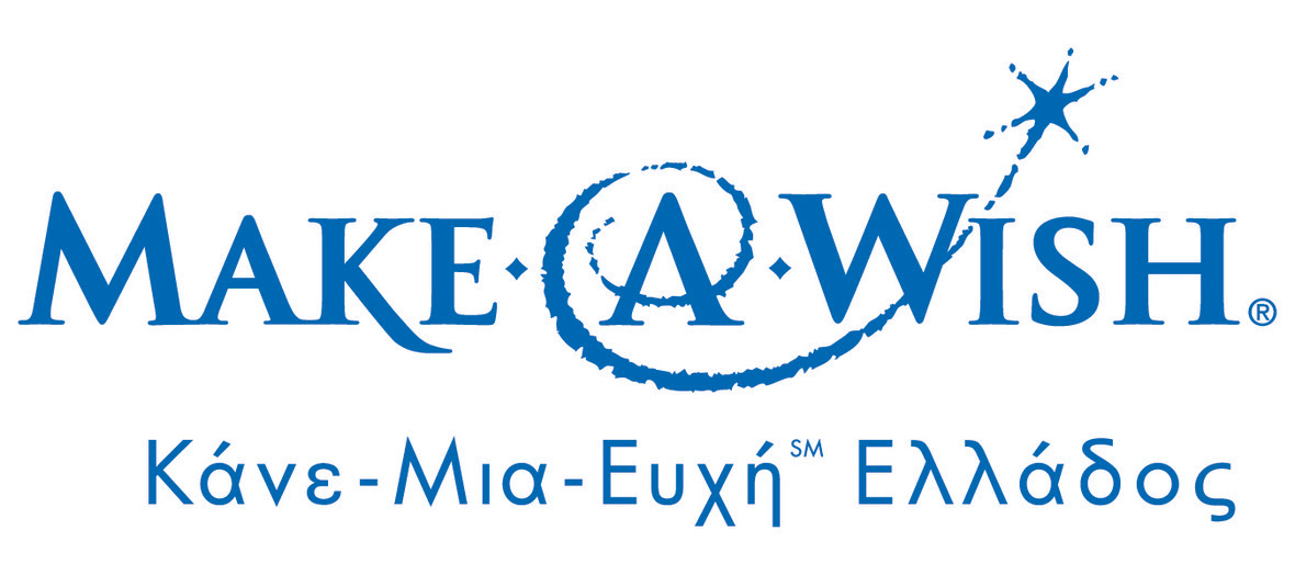 MAW Logo Greece 12