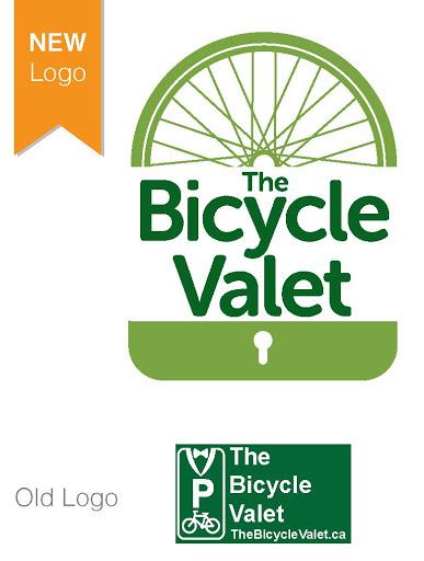 BV New Logo 3
