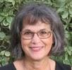 Sue Phalen