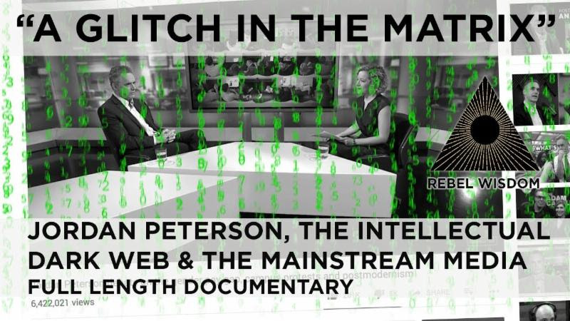Jordan Peterson, the Intellectual Dark Web and the Mainstream Media 11c91ae9-16d7-4a60-bf75-7a9f75c1644c