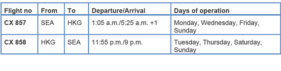 CP-HK-SEA-schedule