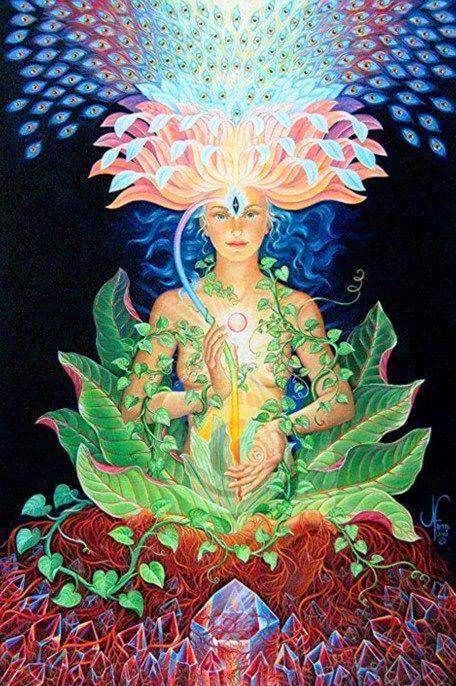 Ascension Signs and Symptoms of Spiritual Awakening | TOOLS