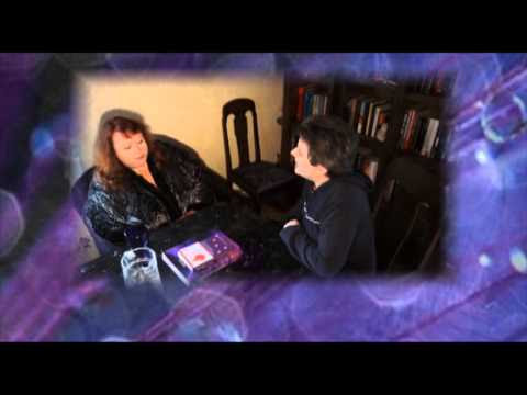 Illuminati Bloodline Rh Negative Tau Tia Interview  Hqdefault